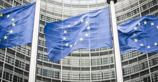 Buongiornolink - Evasa Iva per 35 miliardi, l'Italia al top tra i Paesi della Ue