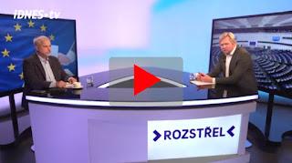 https://tv.idnes.cz/rozstrel/rozstrel-ivan-david-cely-zaznam-eu-volby-cesko-domaci-politika.V190516_125143_idnestv_jaha