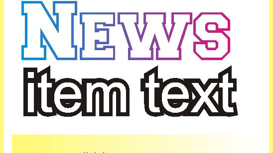 Contoh News Item Text Terbaru Pengertian Tujuan Generic Structure Dan Contoh Soalnya Englishiana