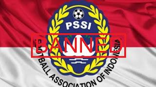 Presiden Joko Widodo Inginkan Reformasi Total Dalam Sepak Bola Tanah Air