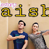 RAISHA - FULL EPISODE