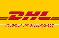 Loker Lampung Terbaru di PT. DHL Global Forwarding Indonesia Mei 2016