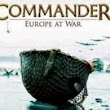 Latest Free Online Commander Europe at War Grand Strategy | Free Games