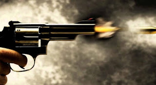 Aluno é assassinado a tiros dentro de escola no Ceará