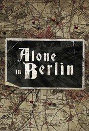 Download Film Alone In Berlin (2016) Bluray 720p Full Movie Sub Indonesia