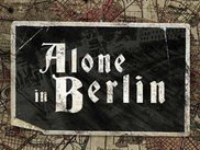 Download Film Alone In Berlin (2016) Bluray 720p Full Movie Subtitle Indonesia