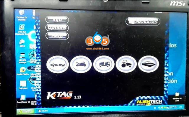 ktag-volvo-s40-me90-ecu-7