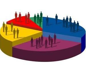 Censo da Educação Superior 2015