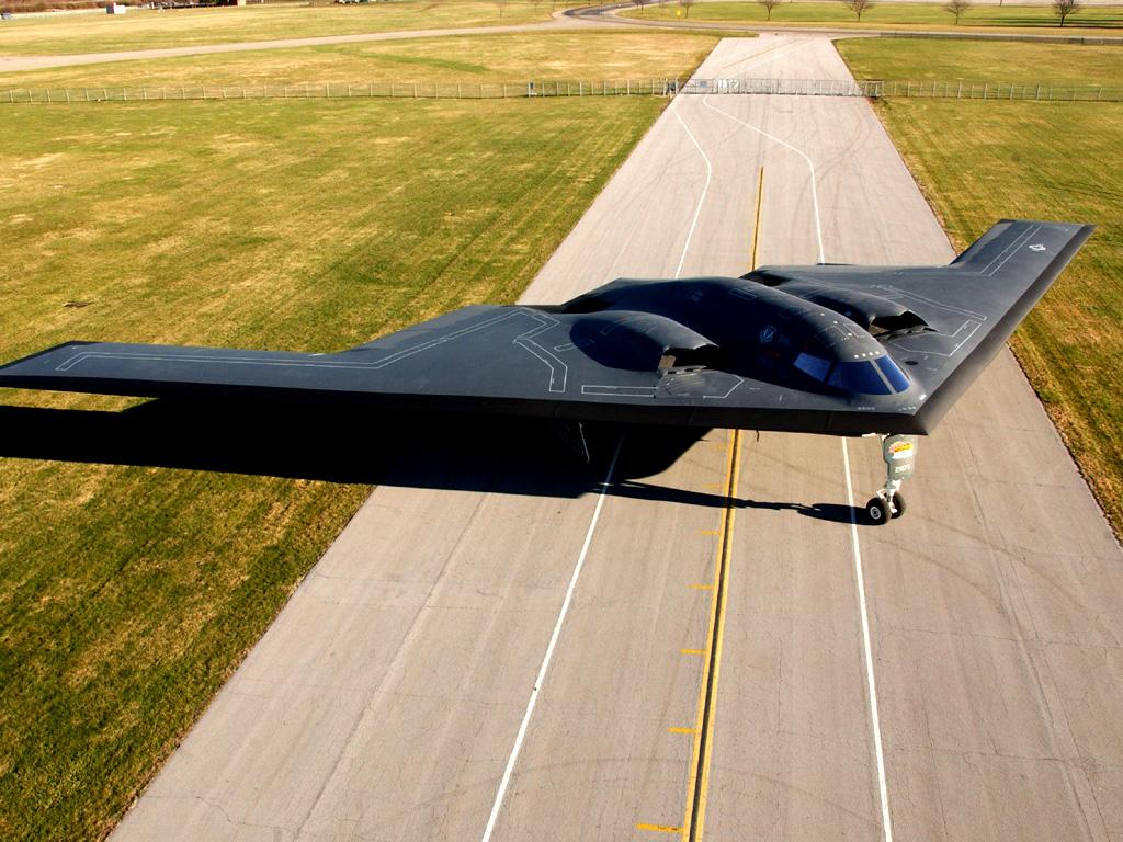 b 2 spirit stealth strategic bomber military aircraft pictures. Black Bedroom Furniture Sets. Home Design Ideas