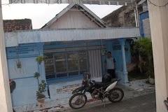 Densus 88 Tangkap Terduga Teroris di Grobogan