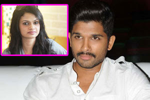 Allu-Arjun-Name-in-Singer-Suchitra-Leaks-Andhra-Talkies