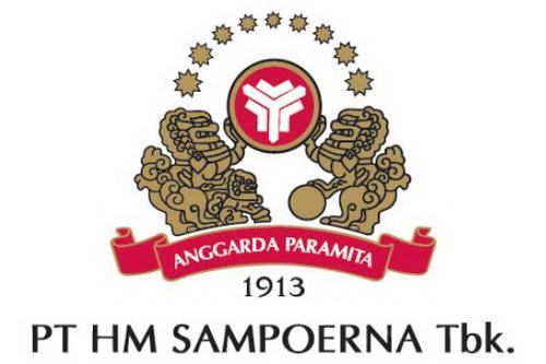 Pt hm sampoerna tbk pt hanjaya mandala sampoerna tbk is one of the