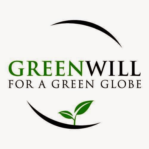 The Complex TRAYANOVI DVORI became a member of the GREENWILL initiative