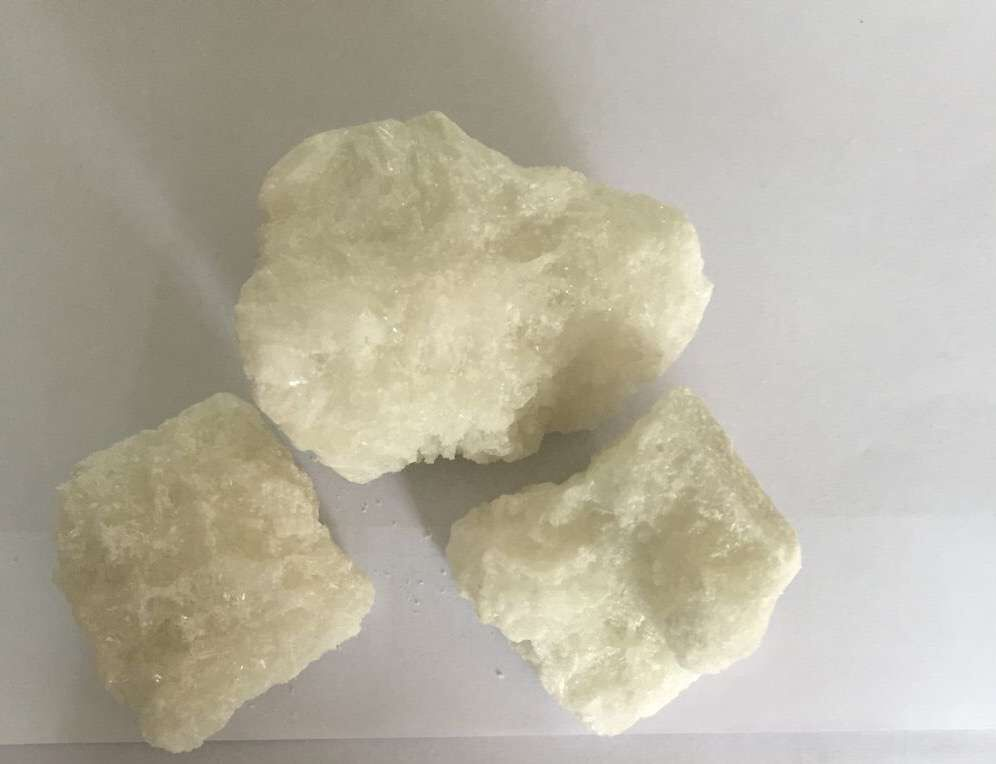 Image result for BUYING MMB-CHMINACA AND MDPV