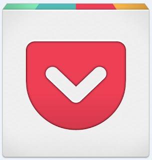 تحميل, تطبيق, المحفظة, بوكيت, للأندرويد, وتصفح, المواقع, بدون, انترنت, Pocket