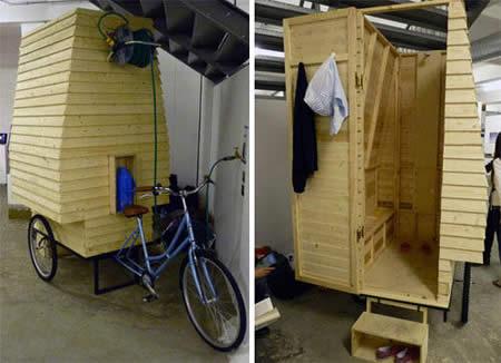 Kebanyakan Mia Sekarang Ni Mempunyai Shower Di Rumah Even Kampung Sekalipun Terdapat Dan Heater Kat Bilik Mandi Diorang