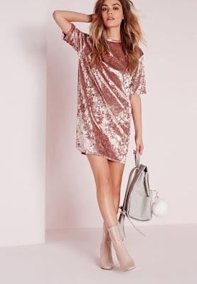 vestido-de-veludo-rosa