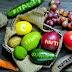 Descubra estes 9 antioxidantes surpreendentes para uma boa saúde