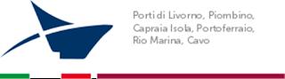 Un progetto di collaborazione fra AdsP del Mar Tirreno e Ligure