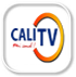 Cali Tv - Colombia