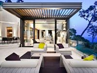 Haus Modern Dekorieren