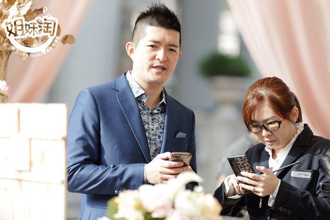 2020-0102-Wedding-35.jpg