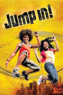 Watch Jump In! (2007) movie free online