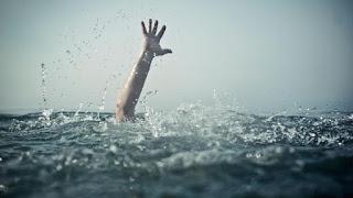 ¿Quién se desvía puede perder la salvación?