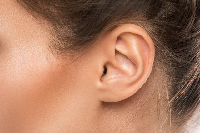 कान के दर्द से छुटकारा पाने के कुछ सरल उपाय   Kaan Dard Ka Gharelu Upay