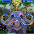 Video Game Peggle Deluxe (PC) (2007)