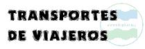 Cámaras DGT Cita Previa Salud Estado del Tráfico El Tiempo Empresas Farmacias de Guardia IVTM - Impuestos Precios Gasolina Transportes Listín Telefónico Ofertas de Empleo Sorteos No lo tires - El Espinar
