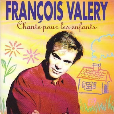 https://ti1ca.com/ub26sqmn-Francois-Valery-Chante-Pour-Les-Enfants-Francois-Valery-Chante-Pour-Les-Enfants.rar.html