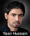 http://www.humaliwalayazadar.com/2013/06/yasir-hussain-tabatabai-nohay-2010-2013.html