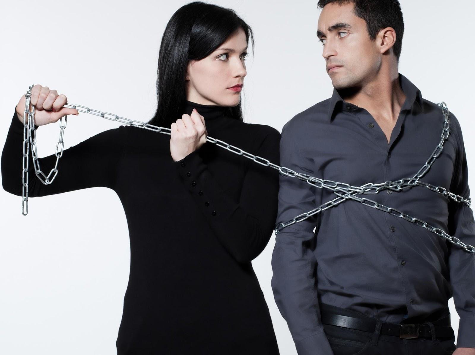 dependencia-de-las-relaciones-de-pareja