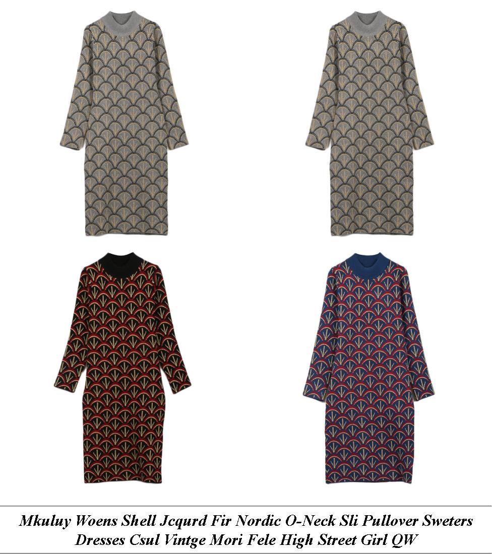 Dresses Online - Sale Shop - Ladies Dress - Cheap Online Shopping Sites For Clothes