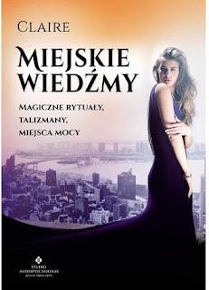 https://talizman.pl/magia-ochronna/236030-miejskie-wiedzmy-magiczne-rytualy-talizmany-miejsca-mocy-9788373778214.html?search_query=miejskie+wiedzmy&results=3