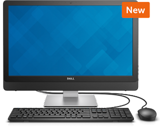 Support  Drivers Download for Dell Vostro 5450 Windows 7 64 Bit