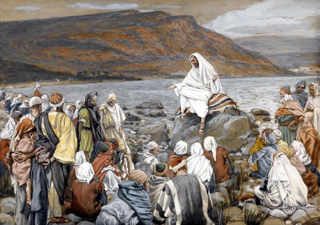 juan-bautista-recordado