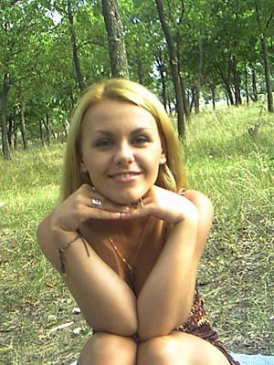 talented flirten deutschland tshes fkg hot!!! perfect