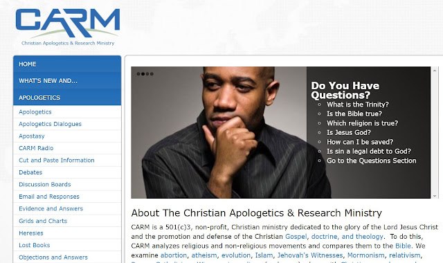 discussion board 2 apologetics View notes - discussion board forum 2 thread from govt 200 at liberty apologetics 104 discussion board 2 what are some ways the christian gospel is perceived in our culture.