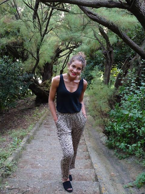 chloeschlothes-leopard