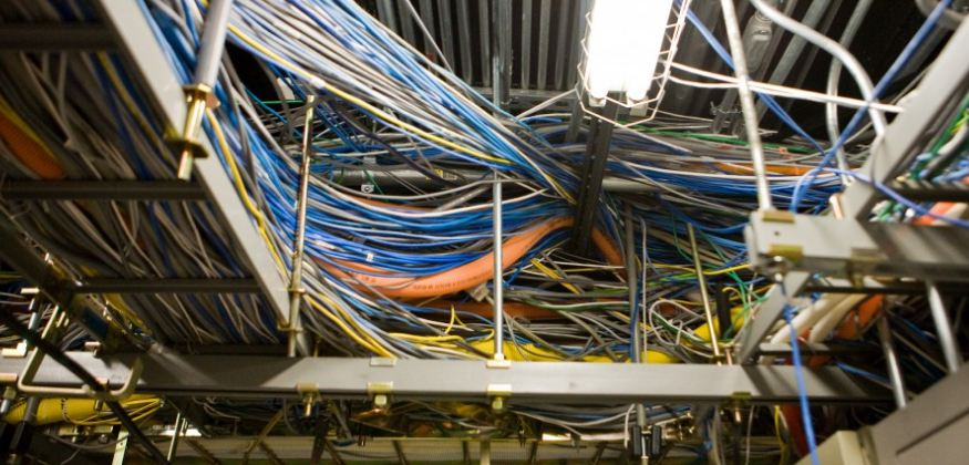 networking wiring diagram house network wiring diagram house wiring