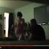 Suami Nyimpen Kamera Tersembunyi, Istri Ketahuan Selingkuh, ini Videonya