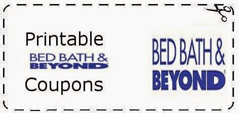 bed bath and beyond printable coupon 2015 bed bath amp beyond printable coupons march 2015 20574 | bed%2Bbath%2Band%2Bbeyond%2Bcoupons