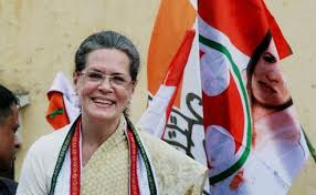 sonia-gandhi-up-tour-from-monda
