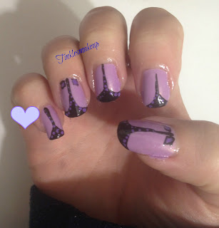 purple_orchid_geometric_nail_art