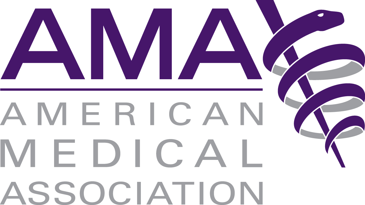 AMA Rejects Recommendation to Reaffirm Opposition to Medical
