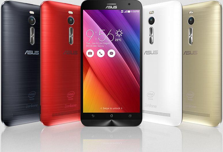 Handphone Asus Service Center Arsip Asus