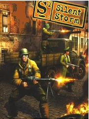 S2 Silent Storm  Pc Game Free Download Full Version