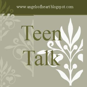 American Teens Talk About Rules 98